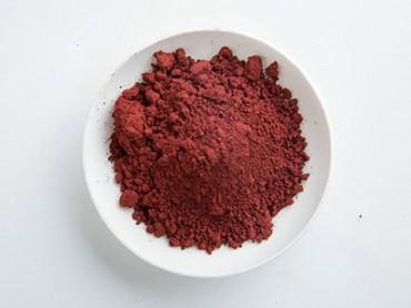 氧化铁红Z895