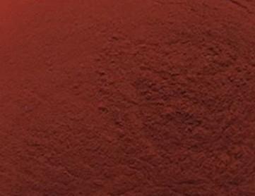 氧化铁红Y101