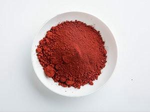 氧化铁红190M