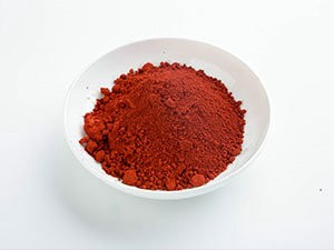 氧化铁红130B