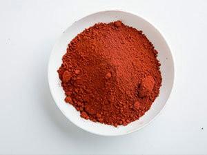 氧化铁红128